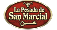 La posada de San Marcial